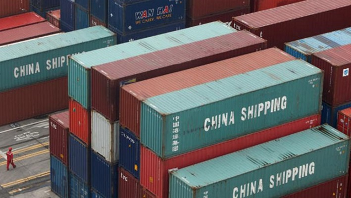 """Guerra mondiale del commercio, Usa e Cina cercano accordo sui dazi. Trump: """"Corea aumenti pressioni su Pyongyang"""""""