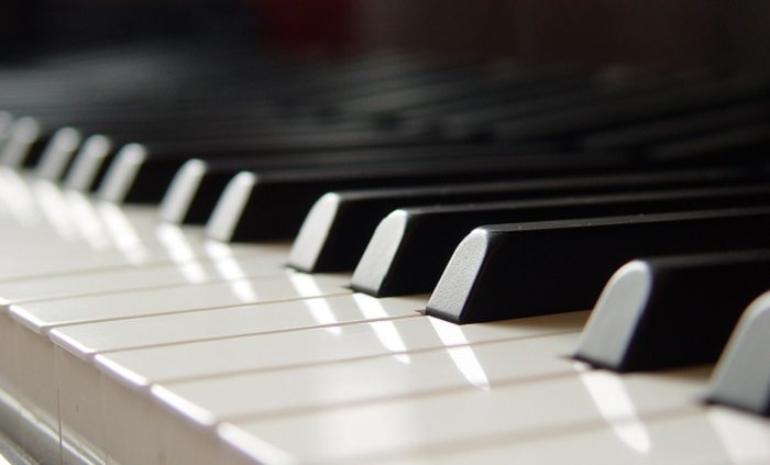 """Luino:""""Domenica in Musica"""", appuntamento settimanale con un ricco programma"""