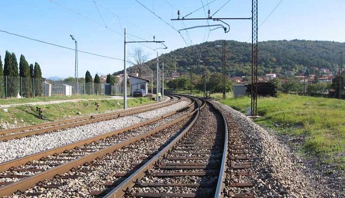 """""""Finalmente la Regione si rende conto che occorre investire sul sistema ferroviario"""""""