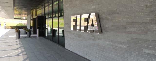 Mondiali di calcio a 48 squadre: dal 2026 al via la rivoluzione, aumenteranno i guadagni