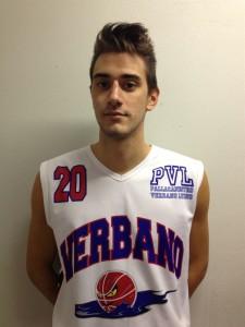 Nicolas Galluccio (pallacanestroverbanoluino.it)