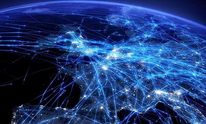 Internet nel mondo, Italia al 58°posto per velocità di connessione. Norvegia in testa