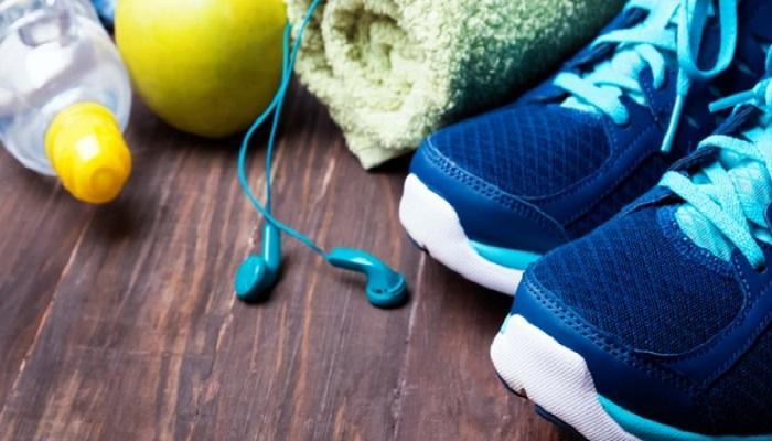 La musica adatta per allenarsi e smaltire la calorie