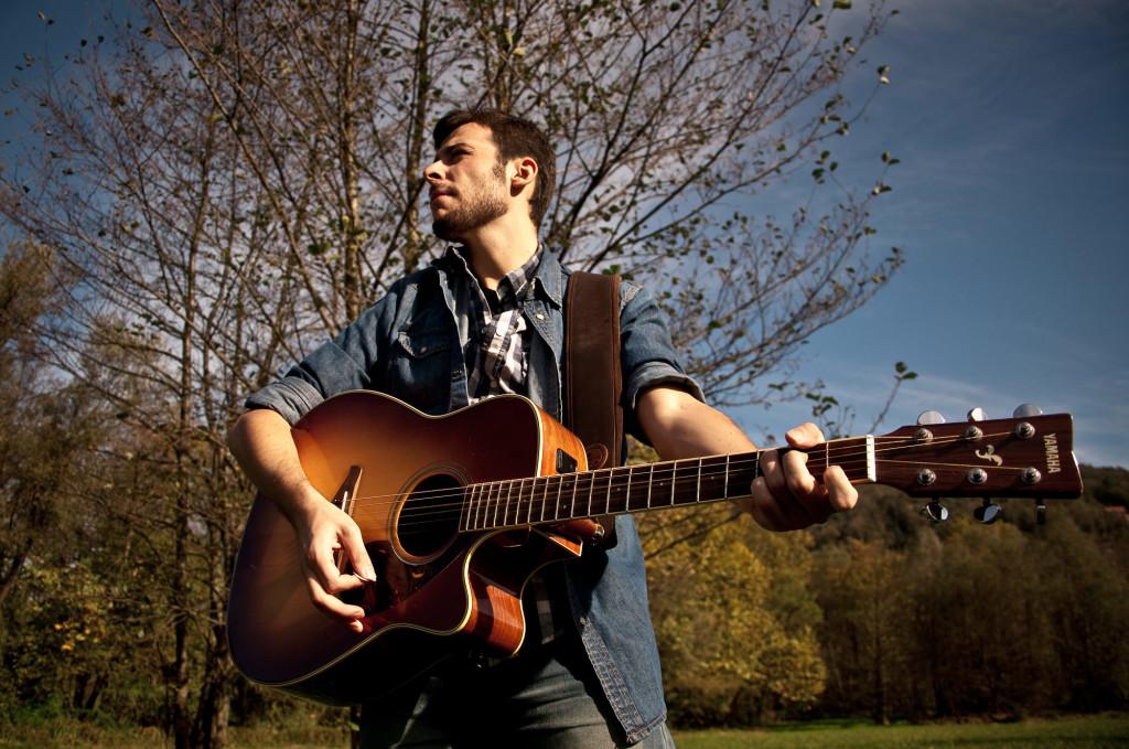 gio_desfaa-chitarra-c_maria_sabljic