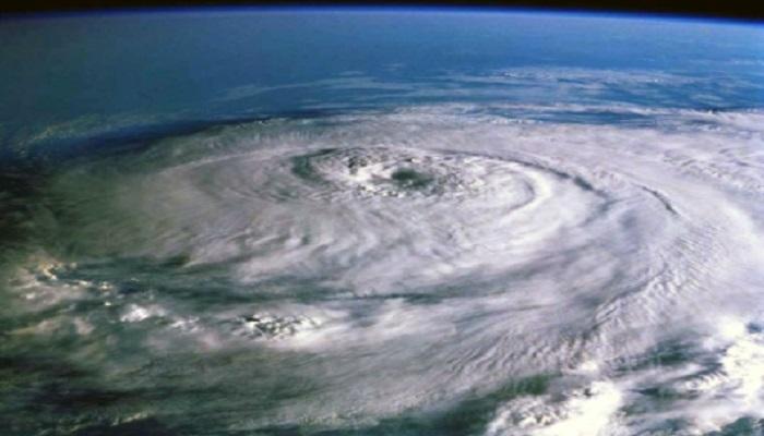 La furia dell'uragano Matthew provoca 29 morti e prosegue verso la Florida