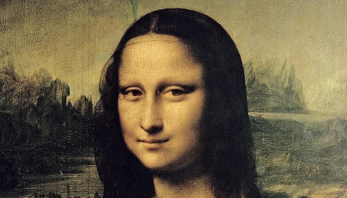 """La Monnalisa è """"gioconda"""", svelato il mistero: """"Sorride perché felice"""""""