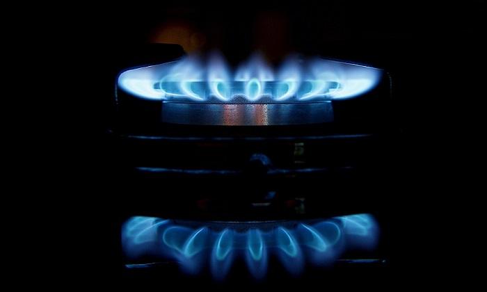 Gas, dal confronto delle tariffe al pagamento con Rid: dieci consigli per trovare l'offerta migliore