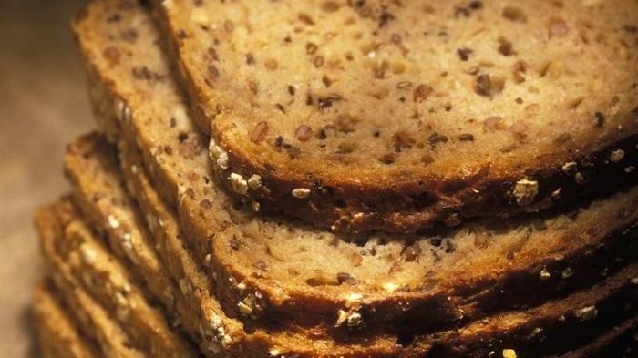 Perdere peso mangiando: i cereali integrali aumentano il metabolismo