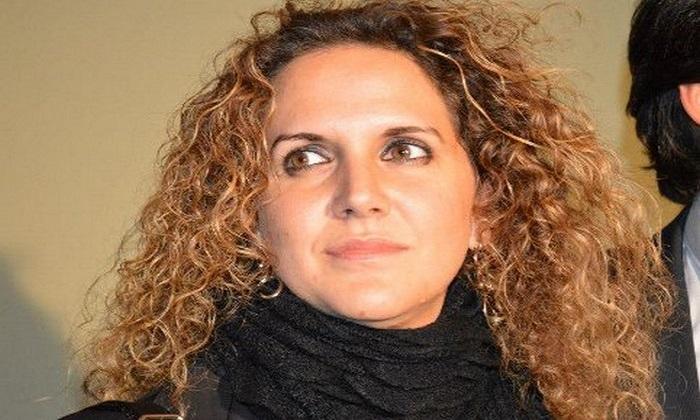 M5s, inchiesta su firme false a Palermo. La Rocca sulla lista degli indagati