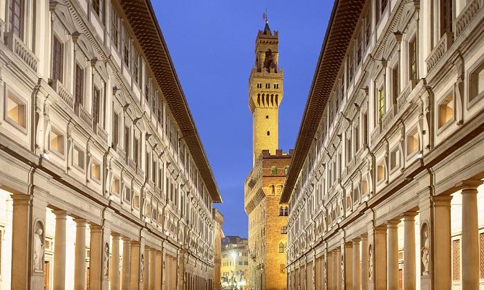 Musei italiani, 300 milioni di incassi all'anno è l'obiettivo per il 2019