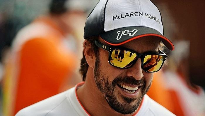 F1, la Mercedes sogna Alonso per il dopo-Rosberg
