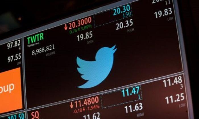 Perchè nessuno vuole comprare Twitter? Ecco i motivi