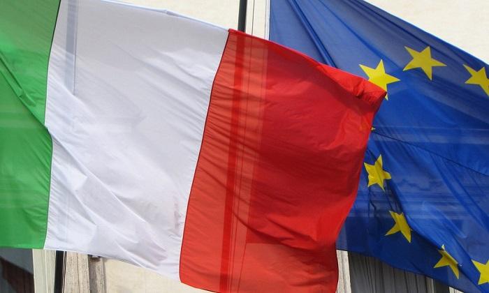 """L'Italia blocca la revisione di bilancio pluriennale Ue: """"Mancano garanzie per le nostre priorità"""""""