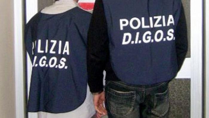 (questure.poliziadistato.it)