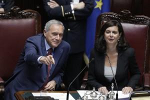 (Foto © espresso.repubblica.it)