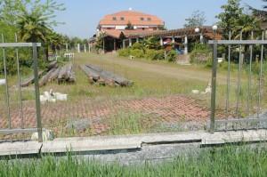 La Masseria di Cisliano (StudioSally - Foto © ilgiorno.it)