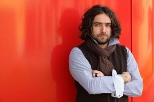 photo by www.inviaggioconlamehari.it