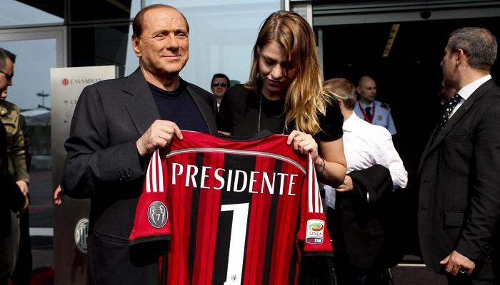 """Milan ai cinesi, dopo 31 anni si chiude l'era Berlusconi. Tutti i successi del """"Cavaliere"""""""