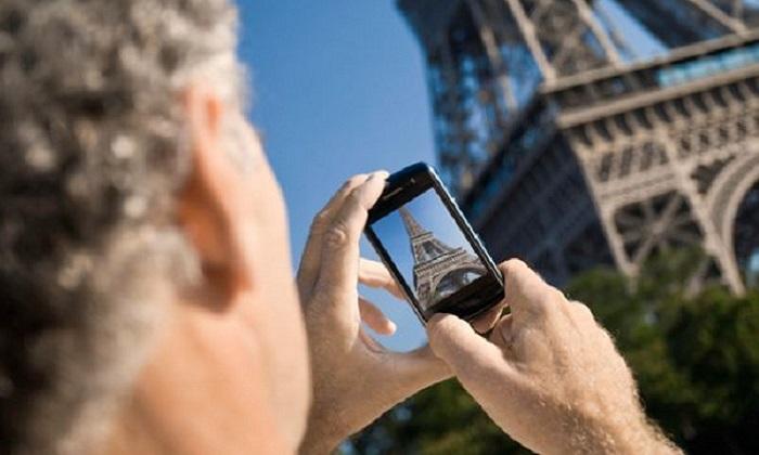 Addio roaming, da metà giugno più liberi di viaggiare in Ue
