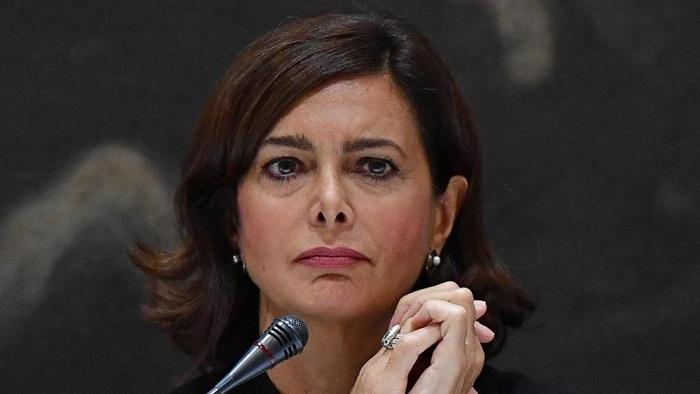 """Boldrini: """"Disinformazione è pericolosa"""". Lanciato l'appello #BastaBufale"""