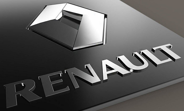 """Dieselgate, sospetti su Renault che scende in borsa. Marchionne: """"Nessuna frode"""""""