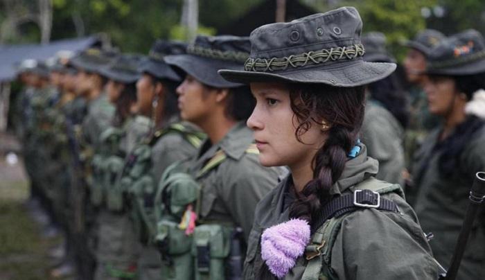 """Dalla prostituzione ai """"bambini soldato"""": i 100 Paesi dove esiste ancora la schiavitù"""
