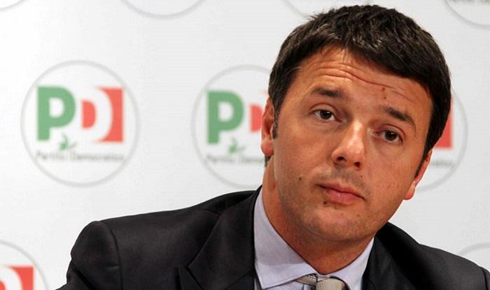 Renzi, dialogo sulla legge elettorale. Sul tavolo delle proposte spunta il Mattarellum