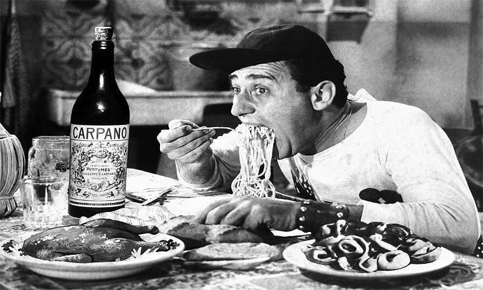 """L'Italian food conquista il mondo nella """"settimana della cucina italiana"""""""