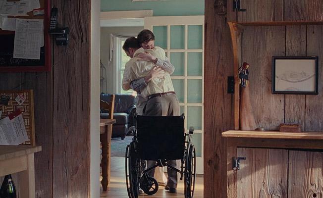 """""""Understanding"""": l'amore oltre il pregiudizio. Ecco lo spot più bello del 2016"""