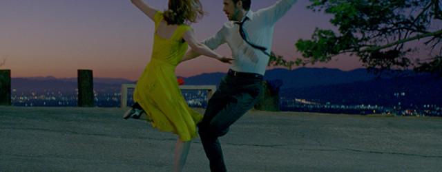 """Golden Globe, """"La La Land"""" tra i favoriti. Questa notte la diretta su Sky Atlantic HD"""