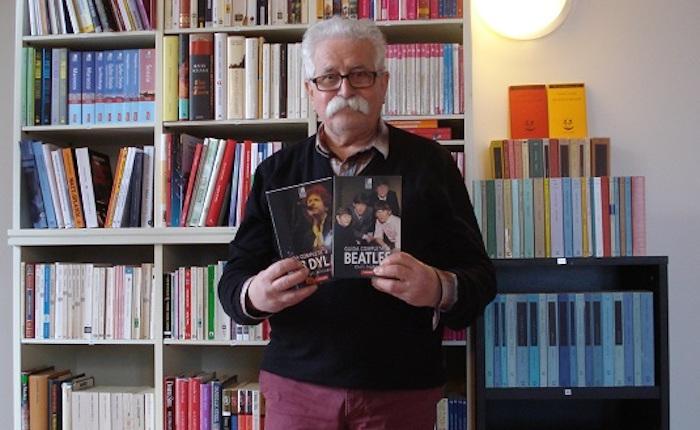 """Un centinaio di libri da """"Striscia la Notizia"""" a Tronzano Lago Maggiore"""
