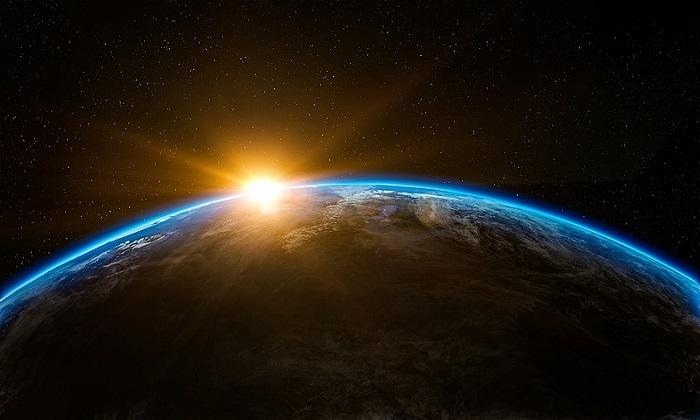 Clima, le scelte del singolo influenzano il mondo. La top five dei comportamenti