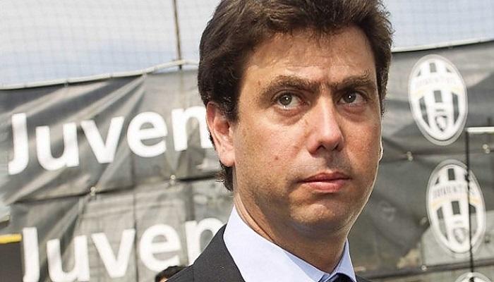 Juve e mafia, aperta inchiesta su rapporti tra società e criminalità organizzata