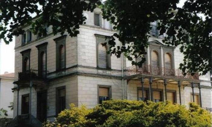 Luino, centro Parco Hussy: rinnovo delle iscrizioni e iniziative
