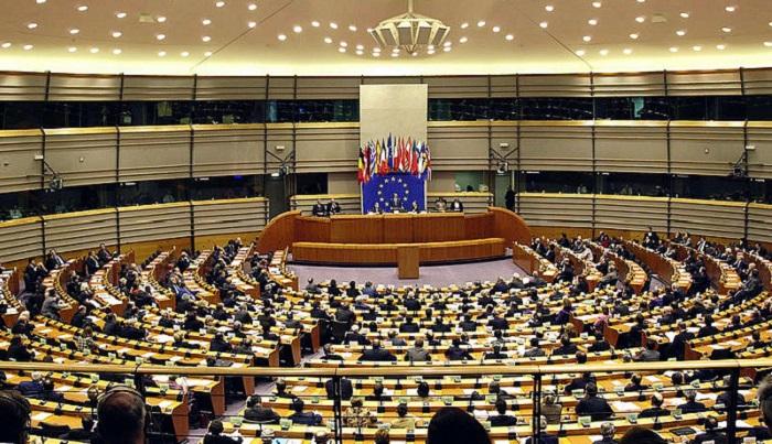 """Consiglio europeo: """"Lacune e contraddizioni nella legge italiana. Servono norme sui parlamentari"""""""