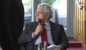 Gabriele Galante (youtube.com)
