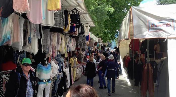 Il Mercato di Luino (facebook.com)