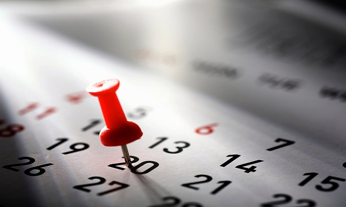 Ponti e festività 2017, un anno ricco di pause lavorative. Ecco il calendario