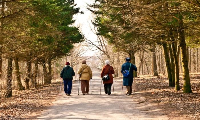 Inps: nuove pensioni in calo a causa di aumento età