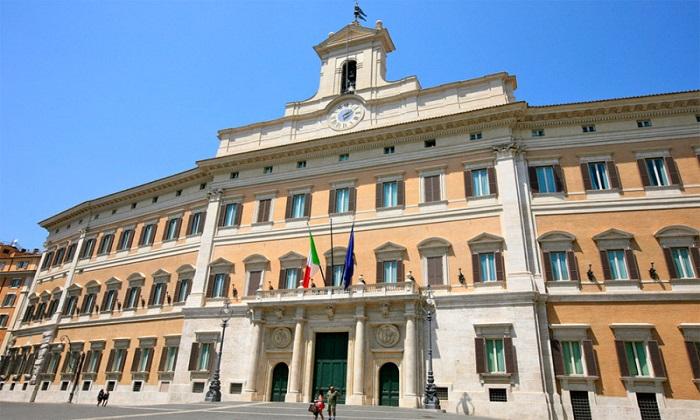 Con il nuovo Italicum nessun partito potrebbe governare senza coalizioni