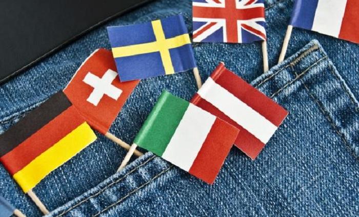 """Erasmus: da trent'anni un'iniziativa che contribuisce a """"fare l'Europa"""""""