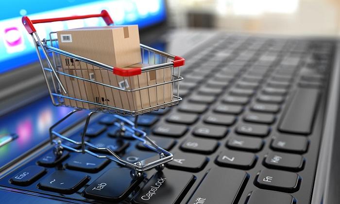Il cibo su internet vale 575 milioni, +30% di acquisti e-commerce rispetto al 2015