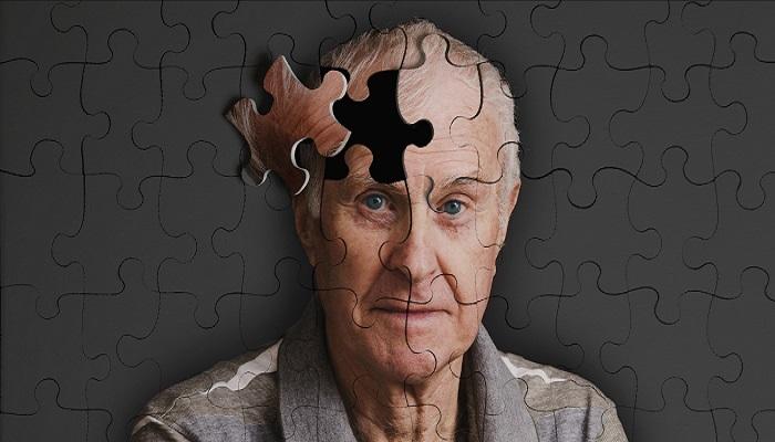 Alzheimer, oggi la giornata mondiale. Per il G8 è importante la prevenzione