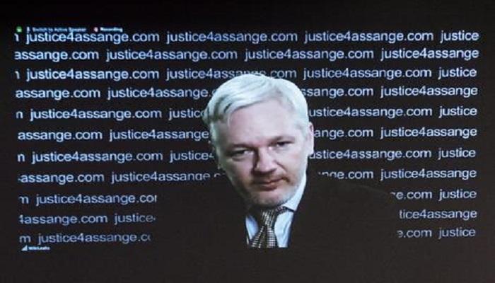 Wikileaks, 10 anni di notizie scomode fuori dai media