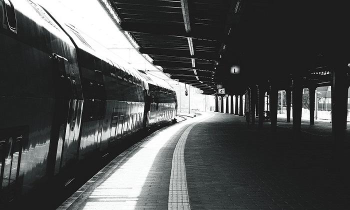 Viaggiare in treno per l'Europa è veloce ed ecologico più dell'aereo. Lo rivela una ricerca di GoEuro