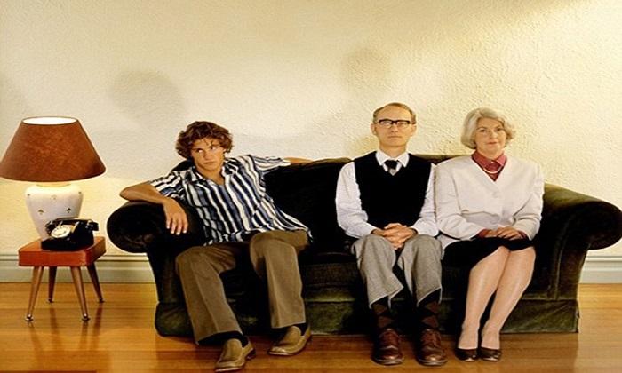 Italia, il 60% degli under 35 vive in casa con i genitori