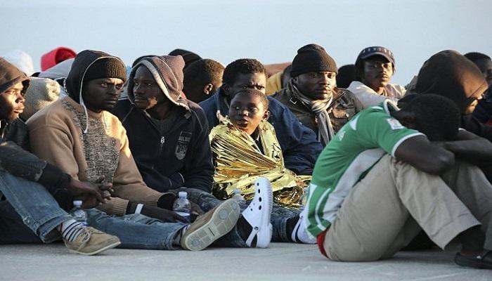 Migranti, in due giorni 38 morti e 10mila soccorsi