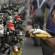 Italia, in dodici mesi cresce produzione industriale del 6,6%