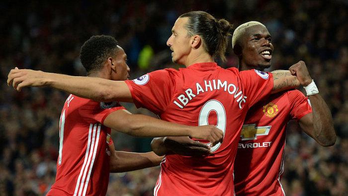 (Foto © Sky Sports)