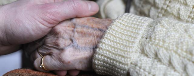 Biotestamento, il paziente avrà il il diritto di abbandonare le terapie